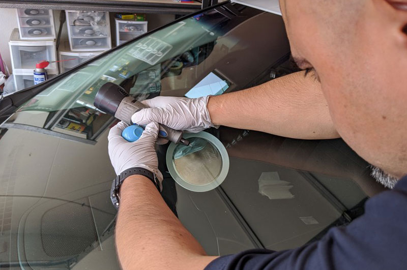 Auto-Glass-Repair-Chandler-AZ